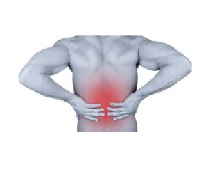 Man-Back-Pain