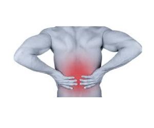 Man-Back-Pain