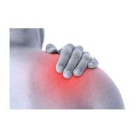 Charleston Pain Specialists